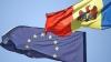 «Резолюция, принятая Европейским парламентом, представляет собой поддержку Молдовы со стороны ЕС»