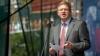 Фюле: Недопустимы угрозы со стороны России, связанные с возможным подписанием соглашений с ЕС