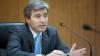 Карпов: Парламент должен подтвердить реинтеграцию страны в качестве национального приоритета
