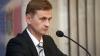 Дрэгуцану о ситуации в ВЕМ: Правительство приняло оптимальное решение