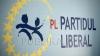 Либералы отказываются от гимна ЛП, написанного Ионом Хадыркэ