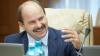Лазэр: Предупреждения Рогозина необходимо рассматривать как шутку