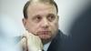 Бумаков: В Кишинёве есть лица, которые ездят в Москву и просят о введении эмбарго