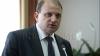 Бумаков: Россия не станет вводить эмбарго на поставку молдавской сельхозпродукции