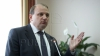 Бумаков и Онищенко обсудят запрет, введенный на поставки молдавского алкоголя в Россию