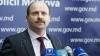 Лазэр настаивает на необходимости сдать Кишиневский аэропорт в концессию