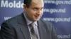 Парликов: Убежден, что рисков приостановки поставок газа в Молдову нет
