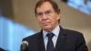 Председатель ПАСЕ на встрече с лидерами парламентских фракций говорил о введенных Россией ограничениях