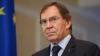 Председатель ПАСЕ Жан-Клод Миньон встретится с лидером Приднестровья Евгением Шевчуком