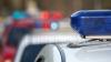 ДТП в столице: водитель такси и его пассажирка в тяжелом состоянии доставлены в больницу (ВИДЕО)