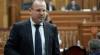 Годя: Россия намеревается разрушить молдавскую экономику