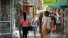 В Молдове возрос уровень безработицы