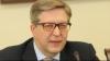 Пиркка Тапиола: ЕС поддерживает евроинтеграционные устремления РМ