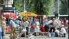 Буюканский суд на год запретил экономическому агенту продавать квас