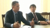 Председатель ВСП и министр юстиции инспектируют молдавские суды