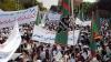 Силы безопасности Судана задержали около 600 демонстрантов