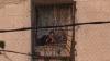 В криковской тюрьме за один день погибли двое заключенных
