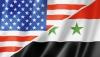 Дислоцированные вблизи Сирии американские войска ждут приказа о нападении