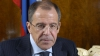 Россия считает, что химатаку в Сирии могли организовать повстанцы