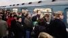 Молдаванин заработал кражей телефонов в московском метро на Jaguar