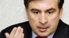 Пародист разыграл грузинских министров голосом Саакашвили