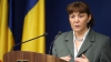 Европарламентарий Моника Маковей призывает граждан ЕC покупать молдавское вино