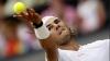 Гаске и Надаль вышли в полуфинал US Open