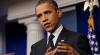 Обама отложил удар по Сирии