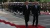 Премьер-министр Польши посетит Молдову: Кишинев может рассчитывать на поддержку Варшавы в процессе евроинтеграции