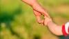 Более 200 приднестровских семей с одним родителем бесплатно получили психосоциальную, юридическую и медицинскую помощь