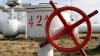 Болгария хочет вдвое сократить импорт газа из России