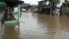 На Мексику обрушились  два тропических шторма, 50 человек погибли
