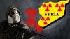 Сирия должна предоставить список химоружия в течение недели