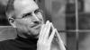 """В США нашли """"временную капсулу"""" с личными вещами Стива Джобса"""