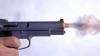 Годовалый ребенок погиб в результате уличной стрельбы в Нью-Йорке