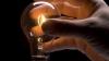 Населённые пункты в девяти районах Молдовы остаются без света