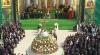 Обращение Патриарха Кирилла не оставило равнодушным никого из прихожан