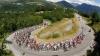 В Доломитовых Альпах прошли соревнования по экстремальному десятиборью