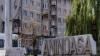 Румынский город Аниноаса официально объявлен банкротом