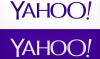 Yahoo! показала новый логотип (ВИДЕО)