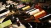 Россия снова угрожает запретом на импорт молдавского вина