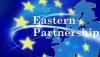 ЕС и США говорят о недопустимости давления на страны Восточного партнерства со стороны России