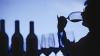 Главы МИДов Румынии и Польши призывают европейцев покупать молдавское вино