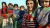 Глава МИД Франции выступает за выдворение цыган из страны