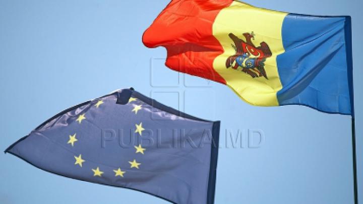 В Кишинев с официальными визитами прибудут 28 послов и еврочиновников