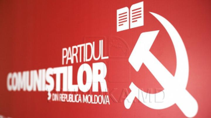 Эксперт: ПКРМ пытается отдалить Молдову от решений саммита в Вильнюсе