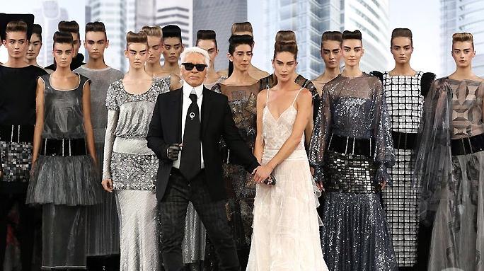 модельеры франции список лучших лишь самые известные
