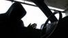 На Тернопольщине водитель полкилометра пробежал за угнанным авто
