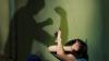Число случаев жестокого обращения с детьми в нашей стране продолжает неуклонно расти