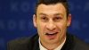 Кличко могут помешать баллотироваться в президенты поправки в налоговый кодекс Украины